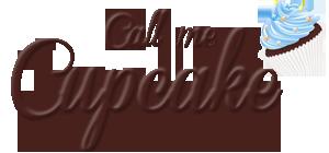 Call me Cupcake – Commande & Livraison sur Paris et ses environs, Atelier & Animation cupcakes à domicile.