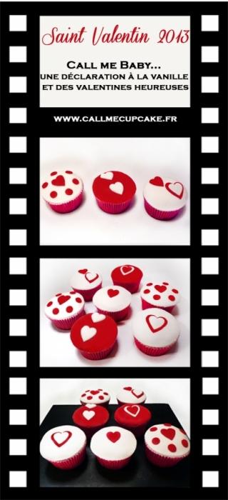 St Valentin 2013 bis