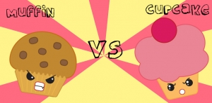 muffin_vs_cupcake_by_llama_ness1