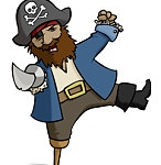 pirate-2