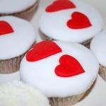 Cupcakes surprise (1)
