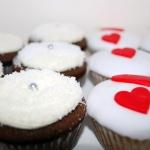 Cupcakes surprise (3)