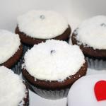 Cupcakes surprise (4)