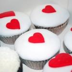 Cupcakes surprise (5)