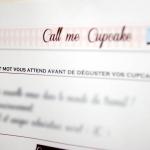 Cupcakes surprise (6)