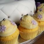 Gâteau à noeud (10)