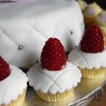 Gâteau à noeud (11)