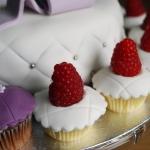 Gâteau à noeud (12)