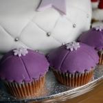 Gâteau à noeud (13)