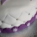 Gâteau à noeud (14)