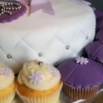 Gâteau à noeud (2)