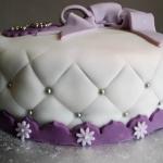 Gâteau à noeud (4)