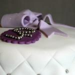 Gâteau à noeud (5)