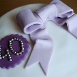 Gâteau à noeud (6)