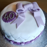Gâteau à noeud (7)