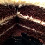 Gâteau thème Avocat (2)