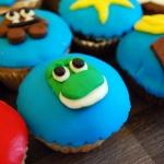 Atelier cupcakes Mario (1)