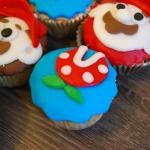 Atelier cupcakes Mario (2)