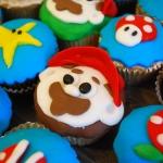 Atelier cupcakes Mario (3)