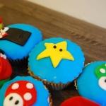 Atelier cupcakes Mario (4)