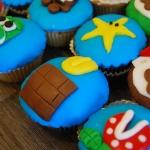 Atelier cupcakes Mario (5)