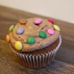 Atelier cupcakes Mario (6)