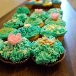 Atelier cupcakes Mario (8)