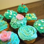 Atelier cupcakes Mario (9)