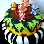 Safari Cake (2)