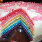rainbow cake (13)
