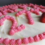 rainbow cake (4)