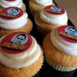 Bazinga Cupcakes (4)