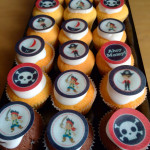 Cupcakes Pirates 2 (2)