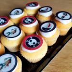 Cupcakes Pirates 2 (3)