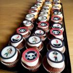 Cupcakes Pirates 2 (4)