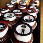 Cupcakes Pirates 2 (5)