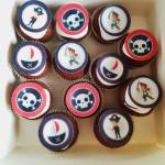 Cupcakes Pirates 2 (6)
