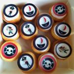 Cupcakes Pirates 2 (7)