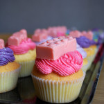 Cupcakes lego fille (11)