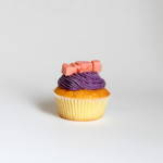 Cupcakes lego fille (4)