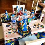 Cupcakes pokemon (6)