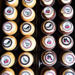 Sweet sixteen cupcakes (5)