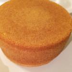evjf cake (2)