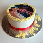 evjf cake (4)