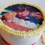 evjf cake (5)