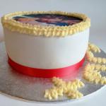 evjf cake (6)