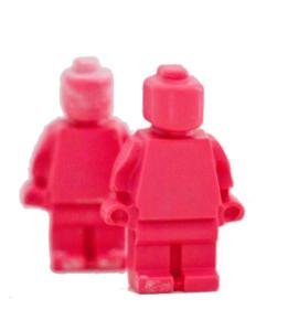 lego rose1