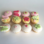 Butterfly cupcakes (4)b
