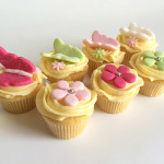Butterfly cupcakes (6)b