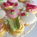 Butterfly cupcakes (8)b